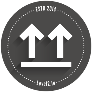 level2_round_grey